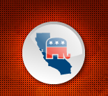 California Republican Party Announces Endorsement for Mark Meuser