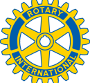 Walnut Creek Sunrise Rotary Club to Host 7th Senatorial Debate