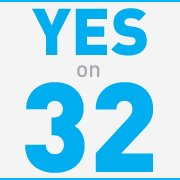 Proposition 32 – The Difference Between Mandatory and Voluntary